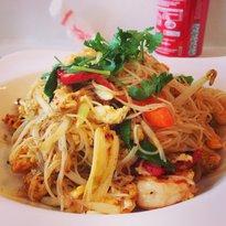Yummy Noodle Bar
