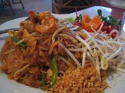 Samui Island Thai Cuisine