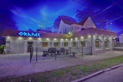 Orapax Inn