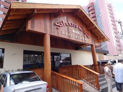 Silvan Cult Restaurante