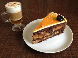 Dona Petit Café