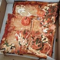 Sarpino's Pizzeria Colwood