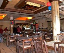 Kumar Foods Restaurant