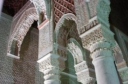 Marrakech Magic Tours - Day Tours