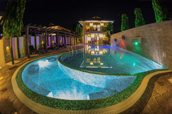 Atithi Resort & Spa