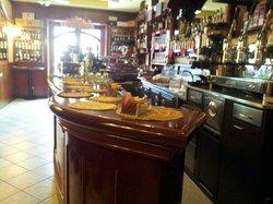 Bar Max's Massimo
