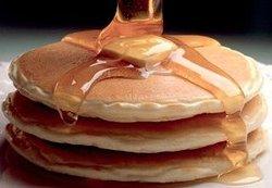 QC Coffee and Pancake House