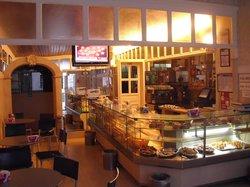 Pastelaria Snack-Bar Concha, Lda.