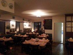 Pizzeria Ristorante San Marco