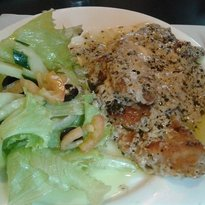 Bascon Cafe & Restaurant