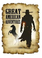 Great American Adventures