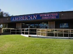 American Shooting Center