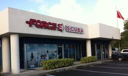 Force-E Riviera Beach