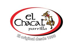 El Chacal Parilla Cumbaya