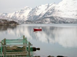 Tromso Individuell