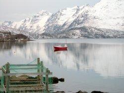 Tromsø Individuell