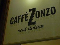 Caffe Zonzo