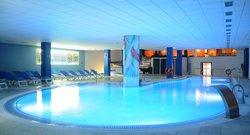 Club Spa La Quinta Park