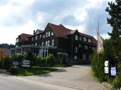 Der Kraueterhof