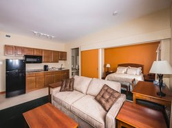 Katimavik Suites Rankin Inlet