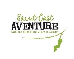 Saint-Cast Aventure