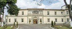Tertulianos Restaurante & Museo