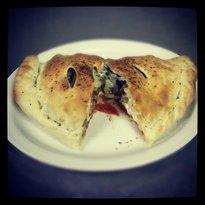 Fuhgidabowdit Pizzeria