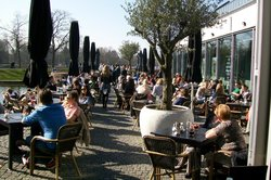 Cafe Zuid