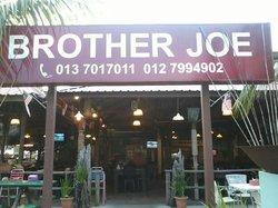 Brother Joe Ikan Bakar and Seafood