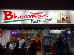 Bheemas Restaurant