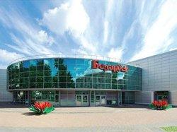 Belarus Cinema