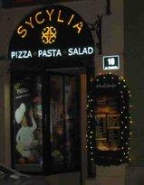 Pizzeria Sycylia