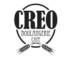 Creo Boulangerie Cafè