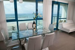 The Sea Apartments Tel Aviv