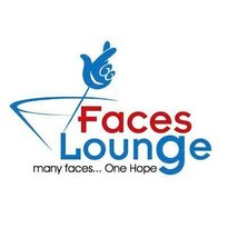 Faces Lounge