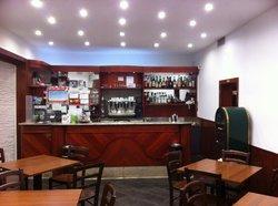 Bar Luna Trattoria Pizzeria