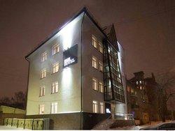 Gogol Hotel