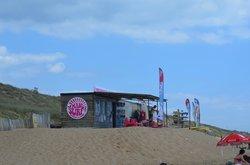 Manusurf Surfcamp