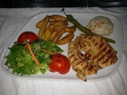 Grupsaray Restaurant