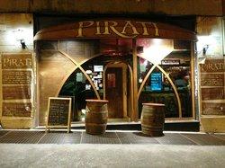 Pirati Pub