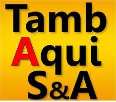 Tambaqui S&A