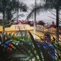 Shala Ananda Yoga