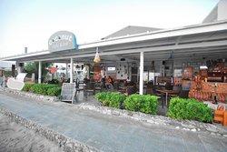 Coconut Beach Kafe ve Bar