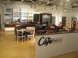 Cafe Bedeck