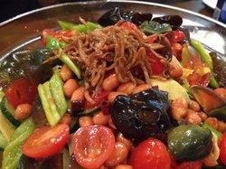 LiuShi ZhiYin Restaurant (Harbin Huayuan)