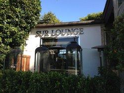 Sur Lounge