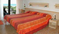 Hotel Sole Mio