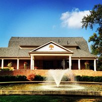 The Avalon at Sharon Country Club
