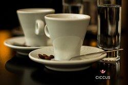 espresso delight