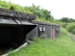 Brixham Battery Heritage Centre